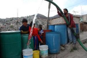 agua_ciudad-mexico-300x2011