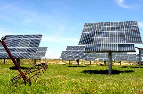 paneles-solares-actuales1