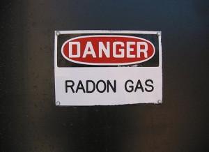 radon-300x2181