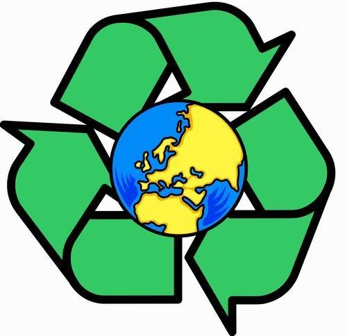 Lista de materiales reciclables for Lista de materiales de cocina