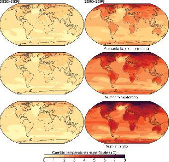 Aumento_temperaturas