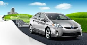 Auto-Hibrido-Toyota