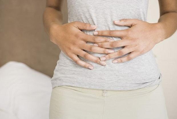 Plantas-medicinales-para-la-digestion