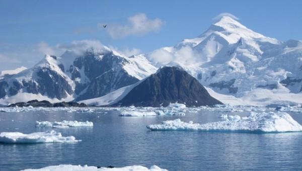 antartico-glaciar-antartida