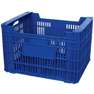 caja-plastico