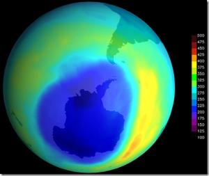 capa-de-ozono1-300x253