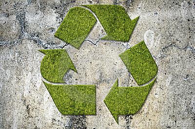 Lista De Materiales Reciclables Dividida Por Tipos