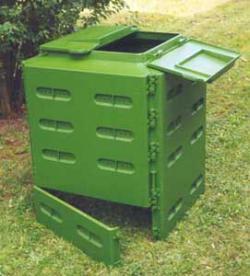 compostador-10-grande