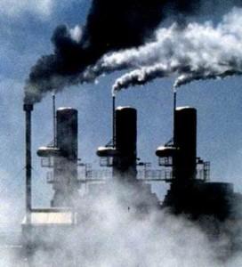 contaminacion-2