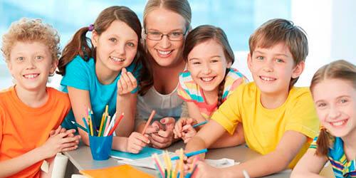 Educación participativa contra la contaminación ambiental