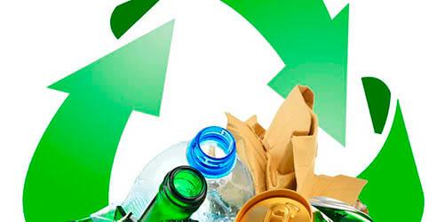 Diseñando para combatir la contaminación ambiental