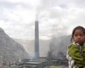 contaminacion_minera_peru