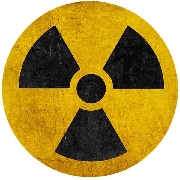 ¿Cuánta radiación soportamos los humanos?