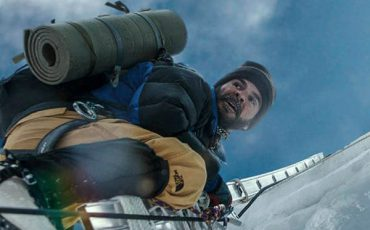 4 curiosidades del monte Everest que tal vez no conocías
