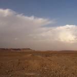 desierto_Siria