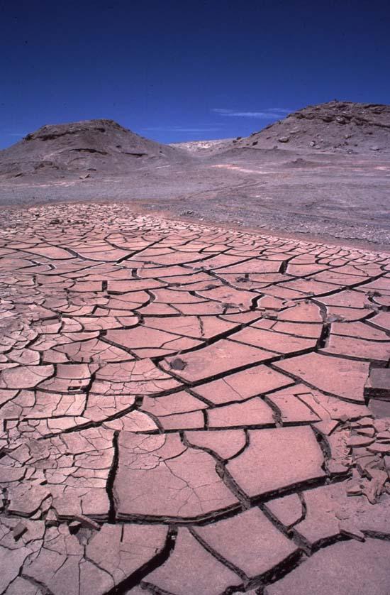 desierto_de_atacama