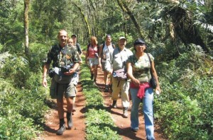 ecoturismobmp