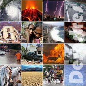fondo_desastres1