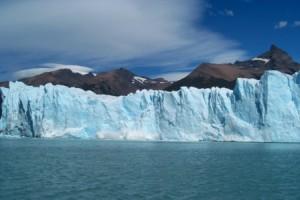 glaciares-21