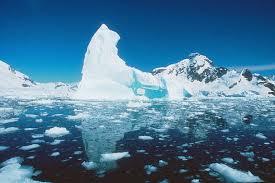 hielospolares