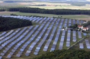 largest_solar_power_plant