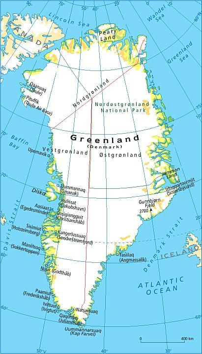 mapa_groenlandia