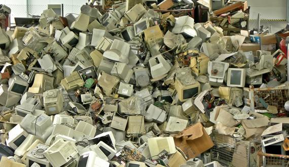 ordenadores_reciclaje