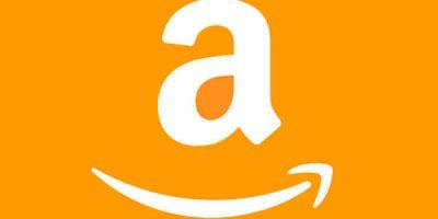 Los parques eólicos de Amazon