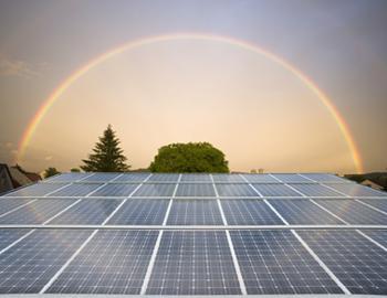 plan-energetico-sostenible