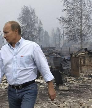 putin-visita-zona-de-incendios-en-rusia