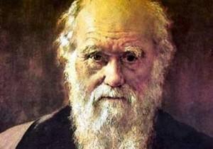 retrato_darwin