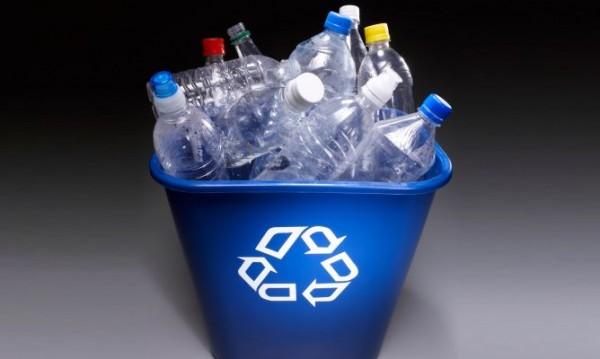simbologia-reciclar-plasticos-xl-668x400x80xX