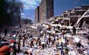 Los terremotos más fuertes registrados de los siglos XX y XXI