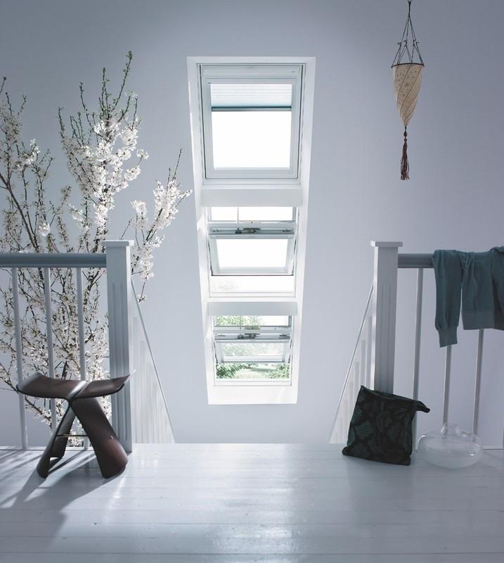 ventana_ecologica