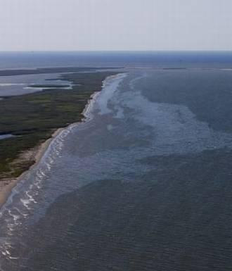 vertido-de-petroleo-en-el-golfo-de-mexico