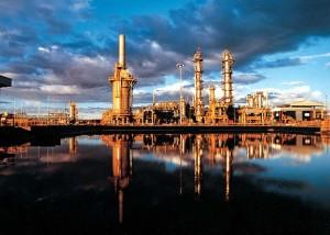 yacimientos_gas_natural